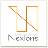 NexTone